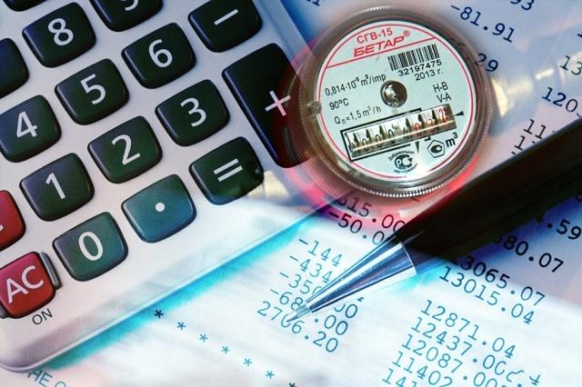 В 2021 году коммунальные тарифы могут вырасти дважды