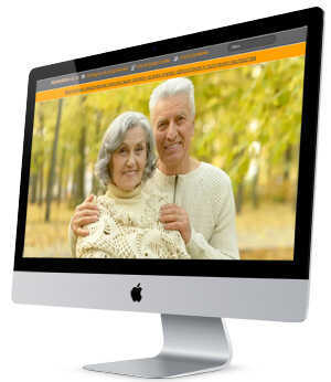 Муж и жена смогут составлять совместное завещание