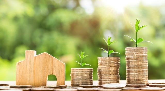 Оптимальный платеж по страхованию жилья составляет 300 рублей в месяц