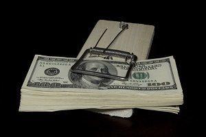 ЦБ продолжит поддерживать должников по валютной ипотеке