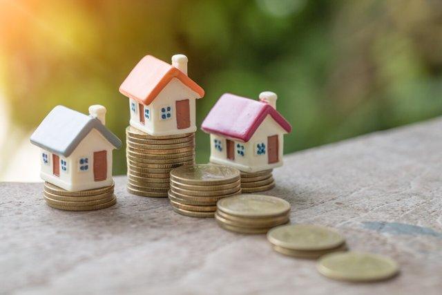 В июле вступили в силу несколько законов о недвижимости