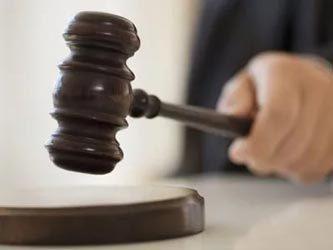 Приходят повестки в суд на имя прошлых хозяев квартиры. Что делать?