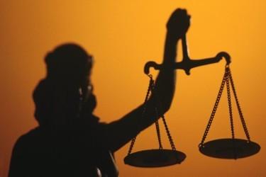 Средства на капремонт защитят законом