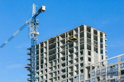 Россияне не ожидают роста цен на жилье в следующем квартале