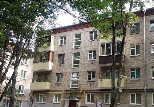 Продаю квартиру дешевле, чем купила, – какой налог я плачу?