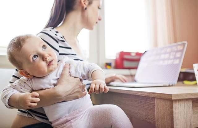 Программу материнского капитала могут продлить