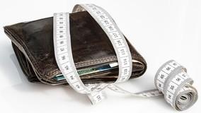 Предложение: разрешить оплачивать коммуналку по частям