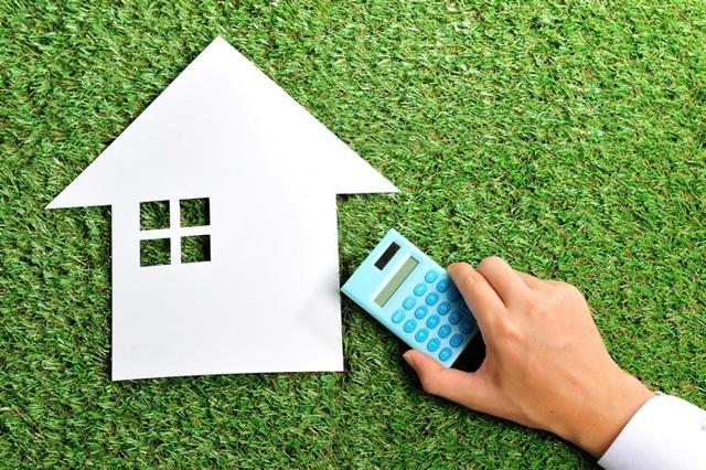 Правительство решит, какие из дачных строений считать недвижимостью