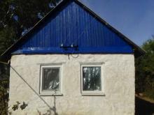 Самые дорогие загородные дома продаются под Москвой и Ростовом-на-Дону