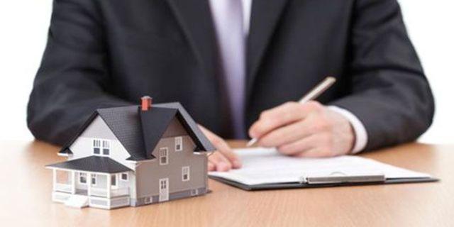 Страхование загородного дома: что, от чего, как сэкономить?