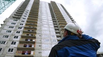 Россияне считают ближайшие месяцы благоприятными для покупки жилья
