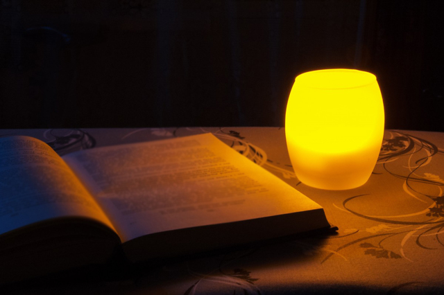 Может ли СНТ устанавливать тариф на электричество?