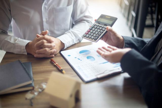 40% заемщиков совмещают ипотеку с другими кредитами