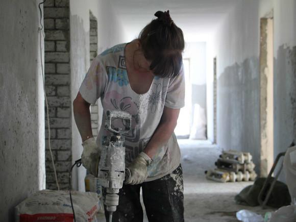 В Госдуме рассмотрят законопроект о запрете строек в исторических местах