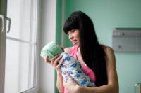 Правительство ужесточит контроль за расходованием маткапитала