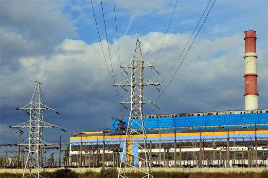 Правительство хочет отменить льготы для владельцев электроплит