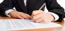 Меня вынуждают подписать дарственную – что делать?
