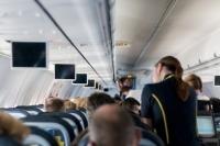 Принят закон об использовании территорий при аэропортах