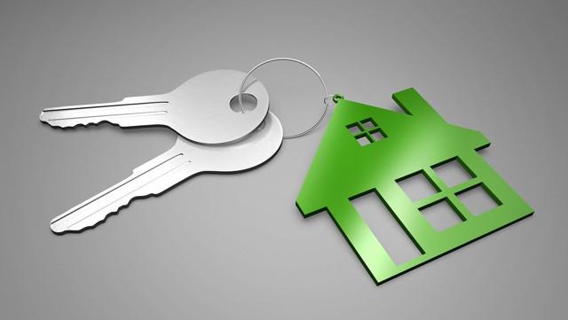 Законы о недвижимости, которые начнут работать в 2021 году