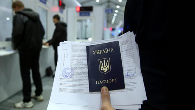 Россиянам могут разрешить оформлять постоянную регистрацию на дачах