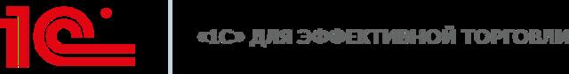В Москве появится норматив по числу магазинов в жилых районах