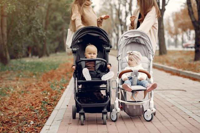 ВШЭ: материнский капитал не помогает решить квартирный вопрос