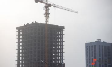 Прогноз: в Петербурге в 2021 году на 7% подорожает аренда в ТЦ