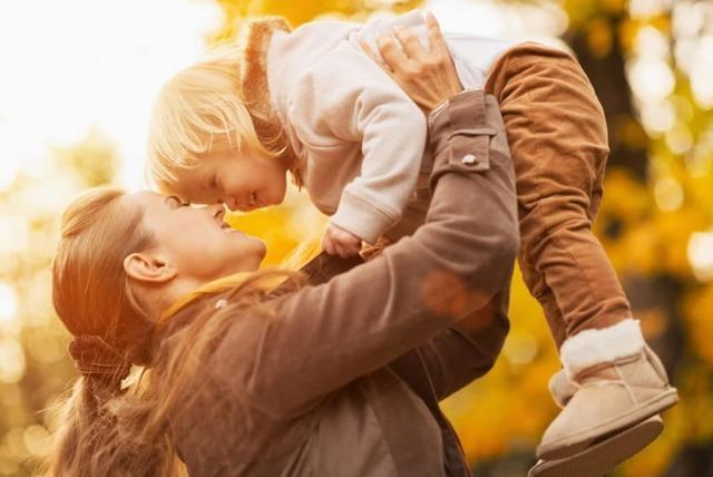 Ставка ипотеки для семей с детьми может снизиться до 8% годовых