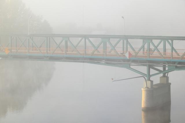 Депутаты Сахалина просят Путина о строительстве моста на материк