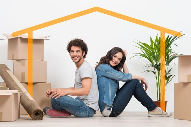 Получу ли я налоговый вычет за покупку, если уже продала квартиру?