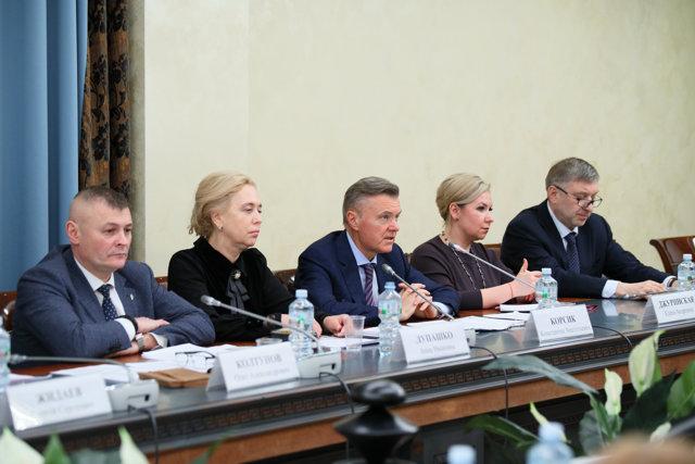 В России создали профессиональный стандарт для риелторов