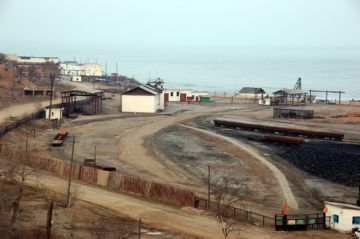 Рейтинг экологического благополучия в 150 городах России