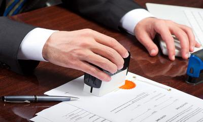 Нужен ли нотариус при продаже дома с участком?