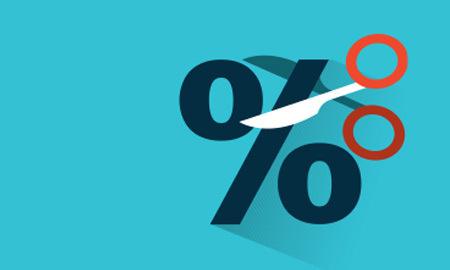 Банки перестали снижать ипотечные ставки