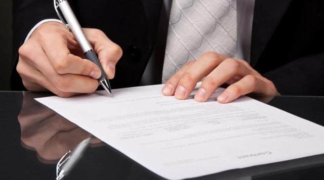 Обязан ли я оплачивать долг за домофон прежнего владельца?