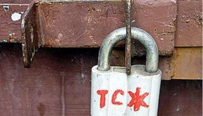 Руководителей ТСЖ могут освободить от ответственности за долги их компаний