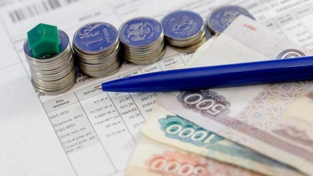В 2021 году в России подорожают коммунальные услуги