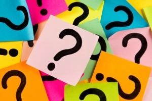 Срок действия лицензий управляющих компаний могут ограничить 5 годами