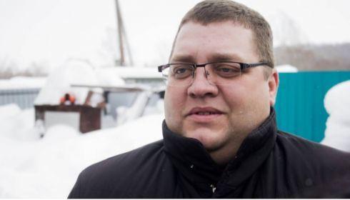 В Краснодаре судят чиновницу за растрату средств, собранных на капремонт