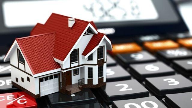 Арендодатели жилья заплатят налог с получаемых ими доходов