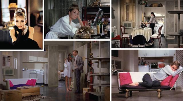 7 знаменитых фильмов о доме