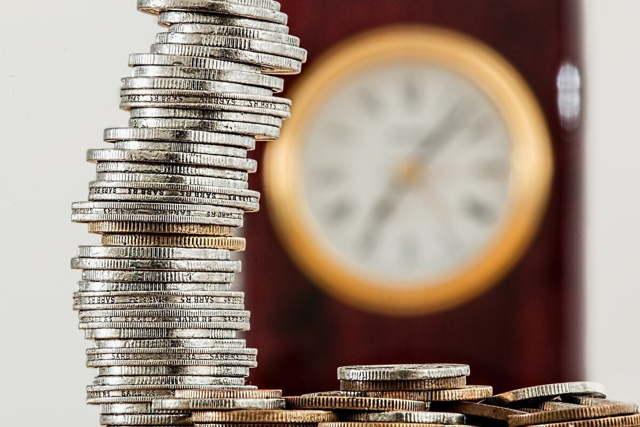 Прогноз: цены на новостройки Москвы упадут на 10% за год