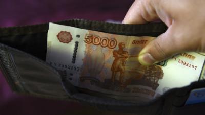 Спецкомиссия поможет ипотечникам в нестандартной ситуации