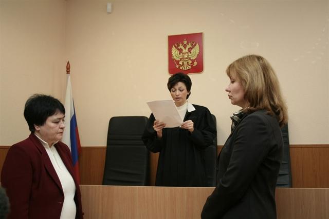 Верховный суд напомнил жителям коммуналок об обязанностях