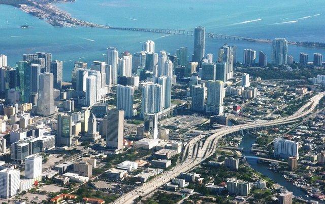 Москва заняла 15 место в мире по стоимости элитной недвижимости