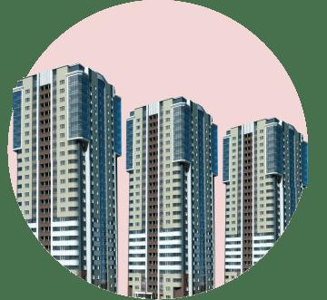 Банки: программу льготной ипотеки нужно распространить на вторичку