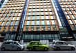 В Москве впервые за 3 года дорожает аренда офисов
