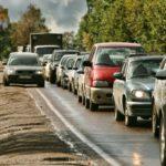 Закон о праве регионов делать дороги платными проходит согласование
