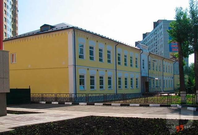 Москва, Петербург и Сочи — города с самым дорогим жильем в России