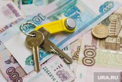 Новостройки в России подорожали на 13% с начала 2021 года